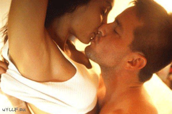 видео секса besplatno: